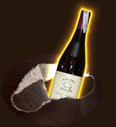Wino specjalnie dla Karczma Polska Zagroda